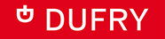 Logo Dufry